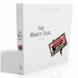 time-stories-scenario-the-marcy-case.jpg