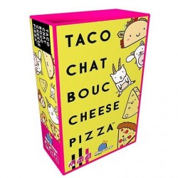 mighty-games-Taco Chat Bouc Cheese Pizza