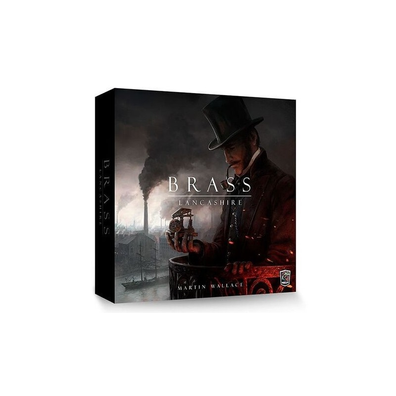 mighty-games-Brass - Lancashire