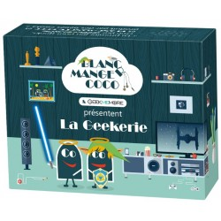 mighty-games-Blanc Manger Coco - La Geekerie